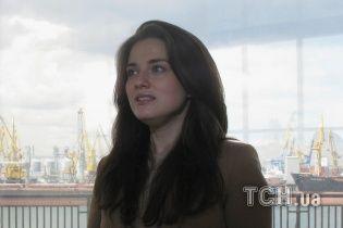 НАПК взялось за Марушевскую из-за премии в 500 грн на 8 марта