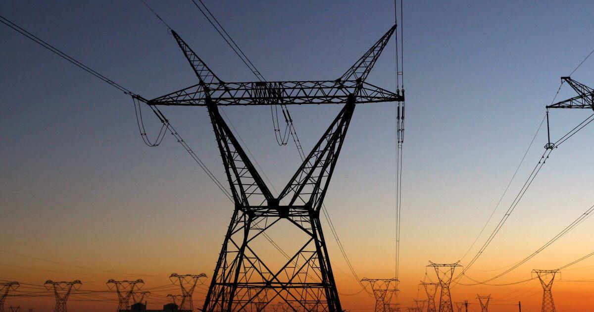 Siemens может поставить турбины для электростанций в оккупированном Крыму - Reuters