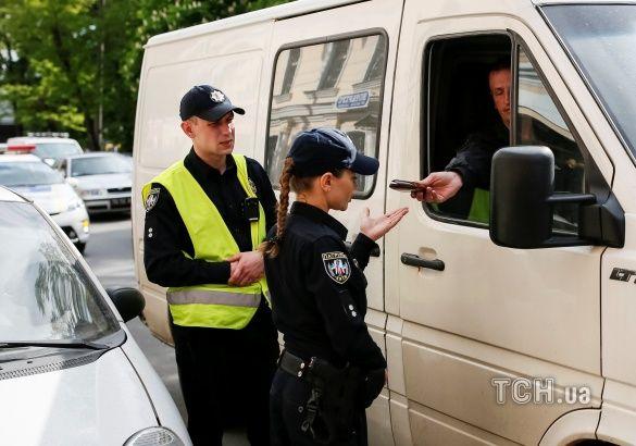 поліція, патруль, патрульна пліція, поліцейські_4