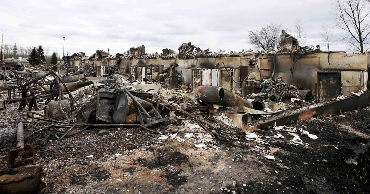 Новая москва пожар сосенское фото