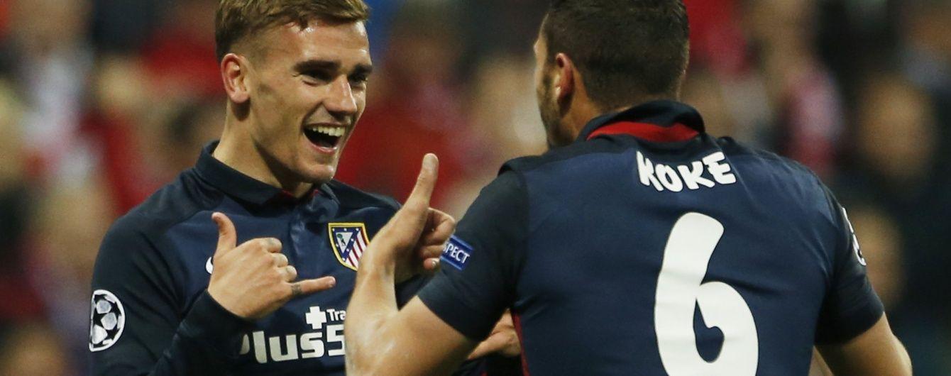 Іспанські команди показали найкращий результат в історії клубних коефіцієнтів УЄФА