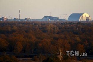 Держмайно в Чорнобильській зоні здаватимуть в оренду за зниженою в сім разів ціною