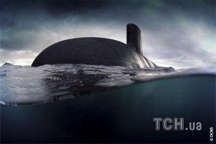 Росія перекидає в Крим новітні підводні човни із ракетами