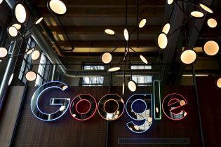 Google зібрався перевершити iPhone презентацією нового смартфона