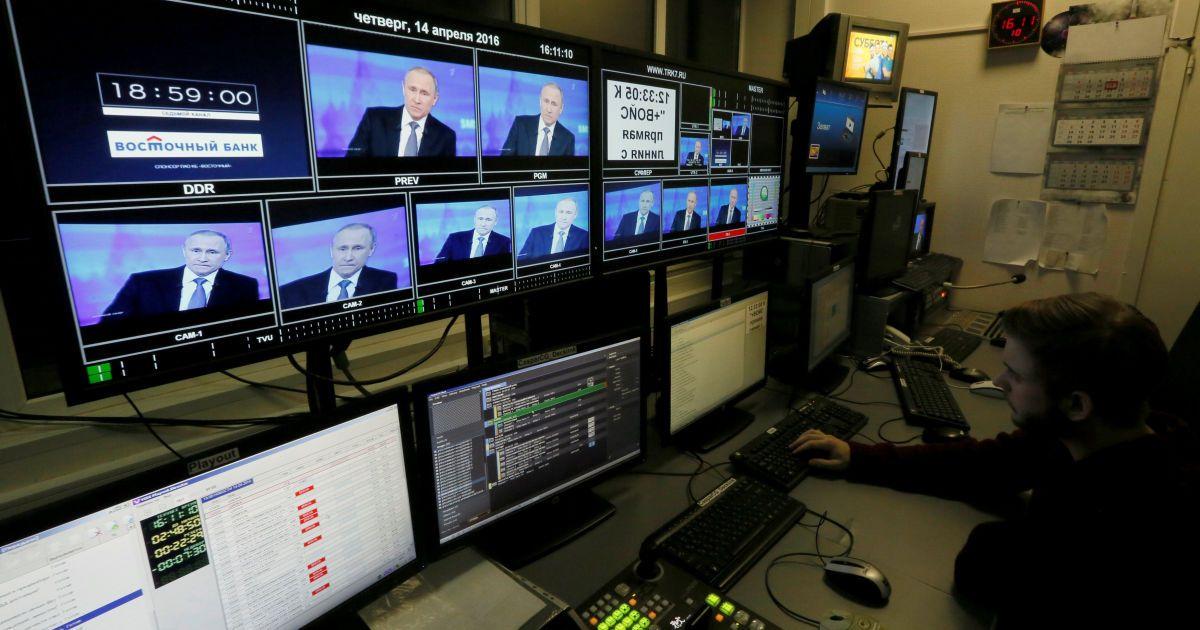 В США рассказали, сколько планируют потратить на сдерживание агрессии РФ в ЕС и Украине
