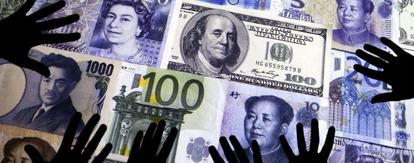 Panama Papers: мальтийскую журналистку взорвали дистанционно