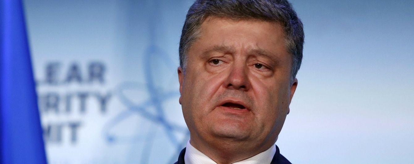 """""""Потік брехні"""" та запевнення в чесності. Як українські чиновники виправдовувалися за офшори"""