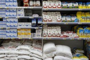 Рада приняла новый закон о маркировке продуктов: какие новые этикетки появятся на товарах