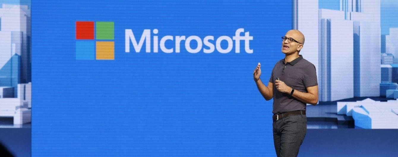 В Windows 10 появится bash
