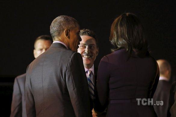 Обама, візит, Аргентина_4