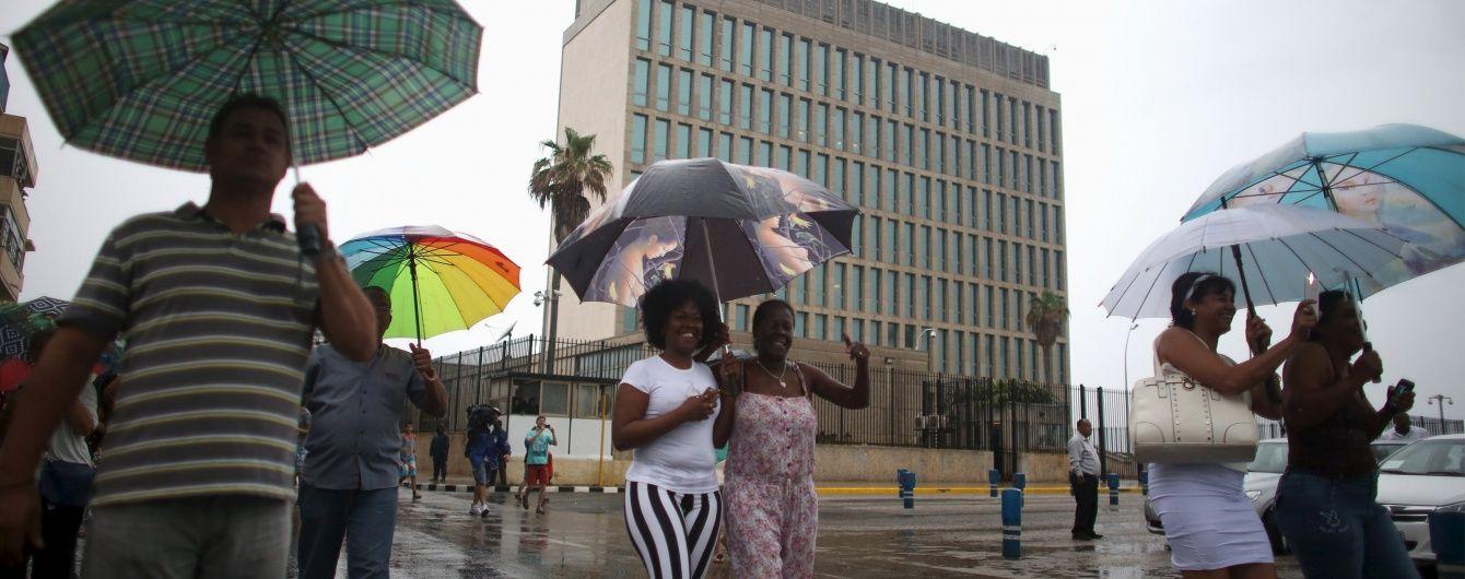На Кубі вирішили легалізувати малий і середній бізнес