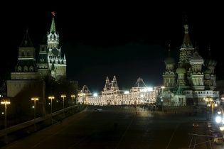 У Кремлі не чули про пропозицію Лукашенка поставити білоруських військових на кордоні РФ та України