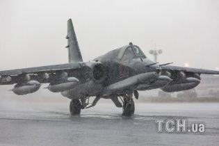 В Беларуси Россия тренировалась наносить авиаудары по Украине - разведка
