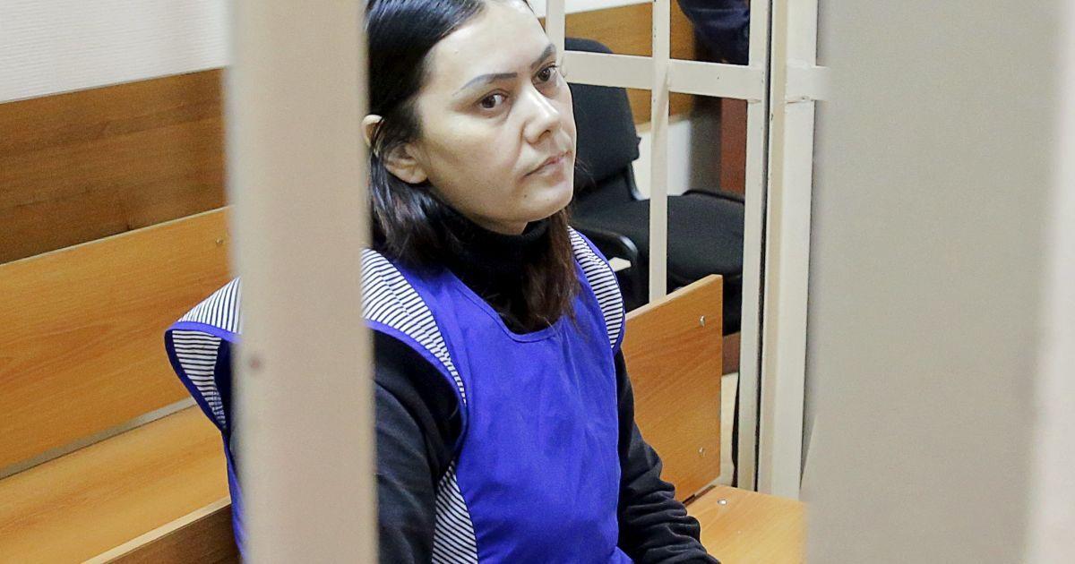Бобокулову відправлять до СІЗО до 29 квітня