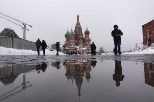 """В Кремле объяснили, почему не собираются идти на обмен с Украиной по формуле """"всех на всех"""""""