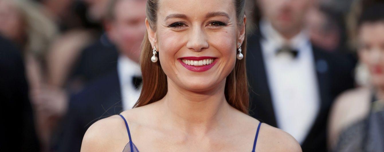 Оскар-2016: Стало відомо ім'я найкращої акторки року