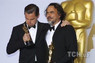 """""""Оскар-2016"""". Все, що потрібно знати про 88-му премію Кіноакадемії"""