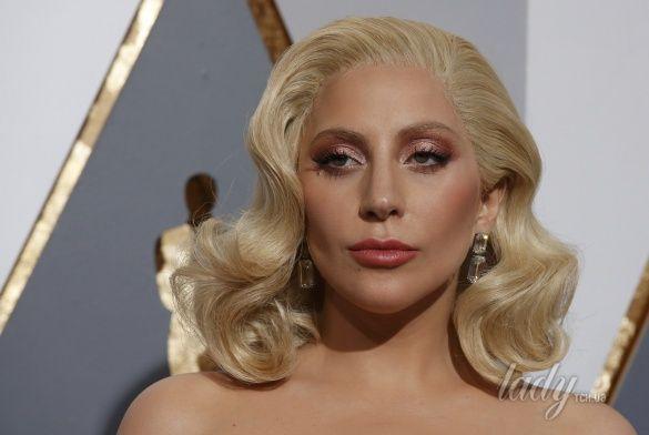 Леди Гага_3