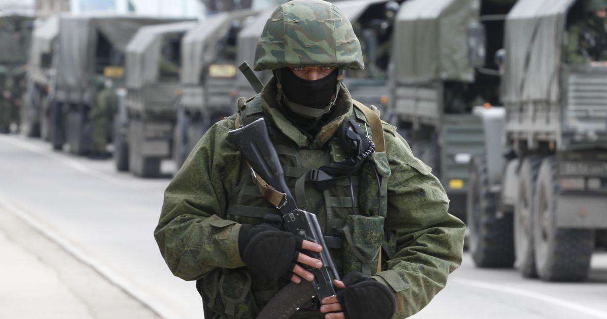Кримчанам зараз гірше, ніж у 90-х  - екс-міністр курортів і туризму АР Крим