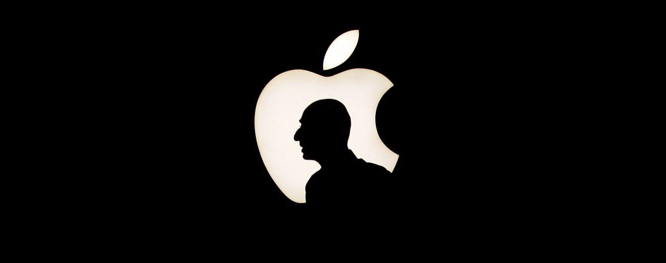 Apple запатентовала автозамену брани и секса в песнях и аудиокнигах