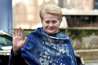 Россия меняется только к худшему: в Литве прокомментировали истерику РФ в отношении местного героя