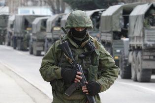 Анексію Криму готували з 2010 року: найголовніше з резонансних заяв на суді у справі Януковича