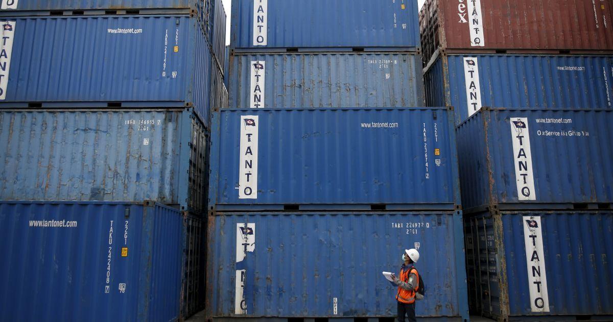 В уряді пояснили, яку вигоду отримає Україна від вільної торгівлі з Ізраїлем