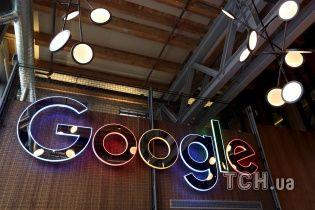 В США впервые произошло ДТП с самоуправляемым автомобилем Google