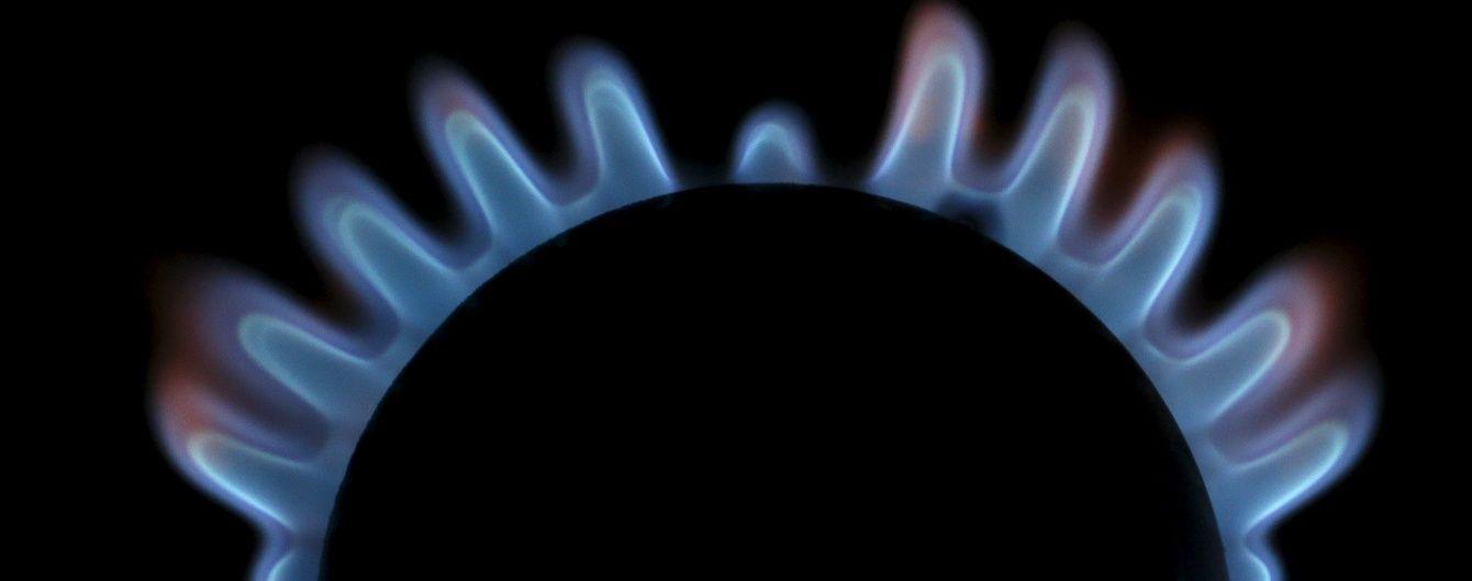 Гройсман обіцяє, що малозабезпечені українці не відчують підвищення тарифів на газ