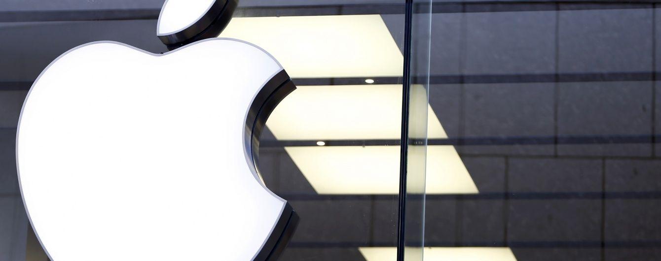 Apple може створити власні телешоу - ЗМІ