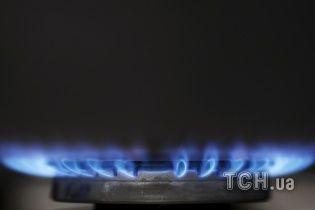 Газовые плиты гиганта бытовой техники могут выбрасывать ядовитые вещества