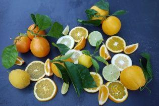 В Самаре заключенные начали выпуск лимонада