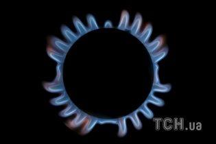 Правительство повысило цены на газ для населения. Что это означает