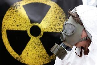 Россия модернизирует бункер ядерного оружия в Калининграде - СМИ