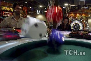 З нелегального казино в Одесі викрали турка, який нібито виграв велику суму грошей