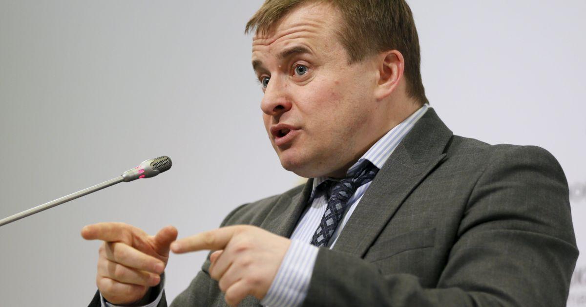 Україна більше не закуповуватиме вугілля з ПАР до кінця опалювального сезону