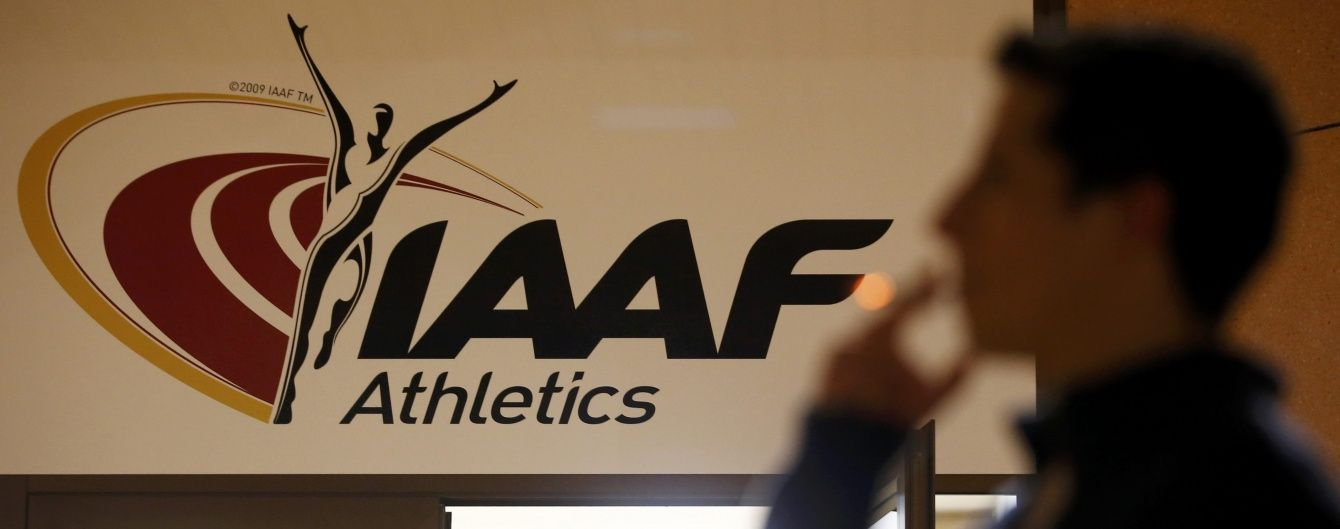 Телеканал у США показав скандальний сюжет про допінг у російському спорті