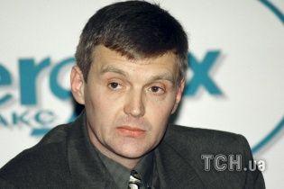 Песков прокомментировал расследование дела Литвиненко
