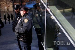 В Нью-Йорке во время фестиваля в честь Дня труда неизвестный открыл огонь, есть погибшие