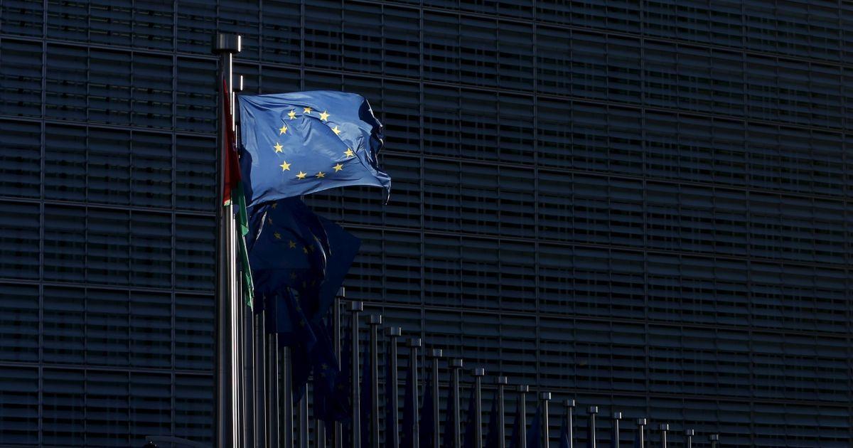 ЄС може піти на компроміс у питанні безвізового режиму