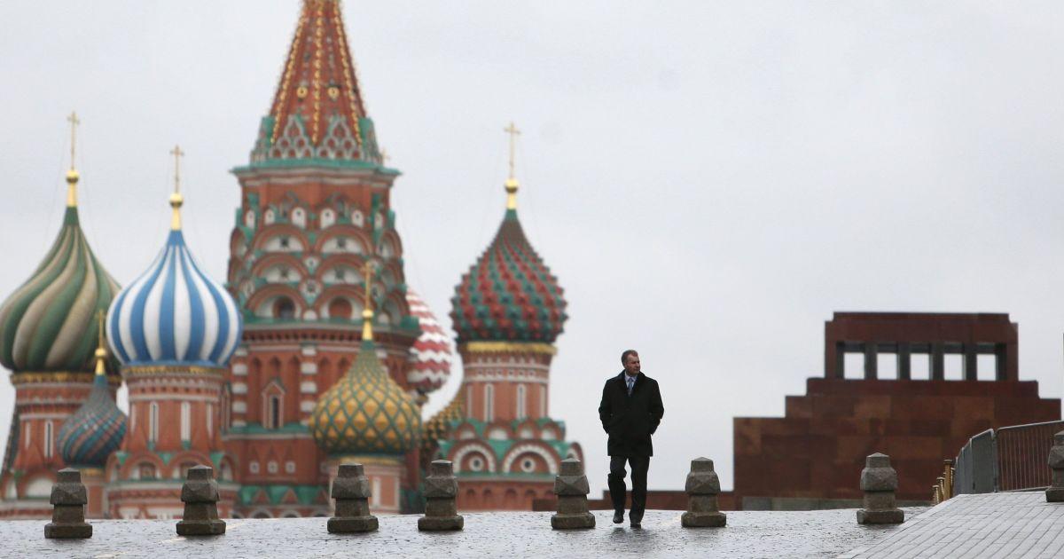 """Вплив Кремля: у Казахстані та Білорусі розгортається """"донбаський сценарій"""""""