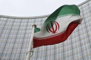 Ядерна угода тріщить: Іран відкриває нову фабрику для збагачення урану