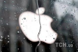 Alphabet обігнала Apple і стала найдорожчою компанією в світі