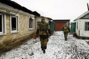 Тело российского боевика Иванова, который умер в тюрьме на Львовщине, передали России