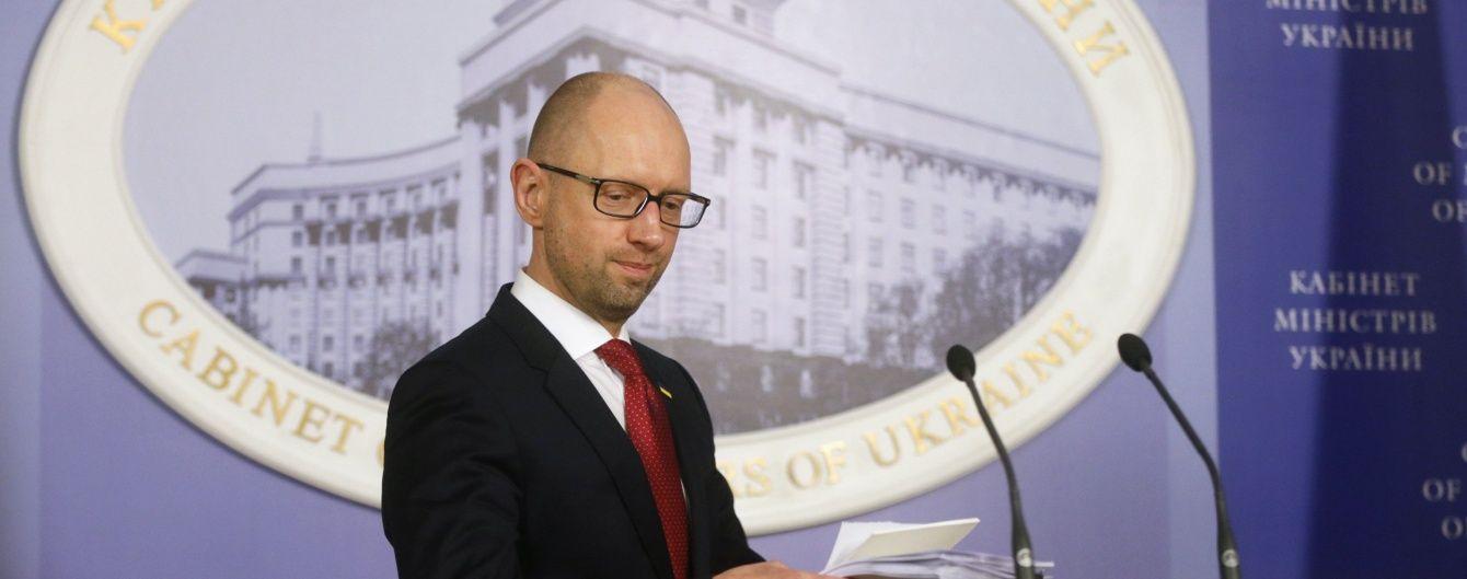 """Україна боротиметься з забороною транзиту через Росію """"альтернативним потягом"""""""