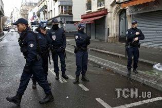 У Франції двох дівчат-підлітків запідозрили у підготовці атаки на концертний зал
