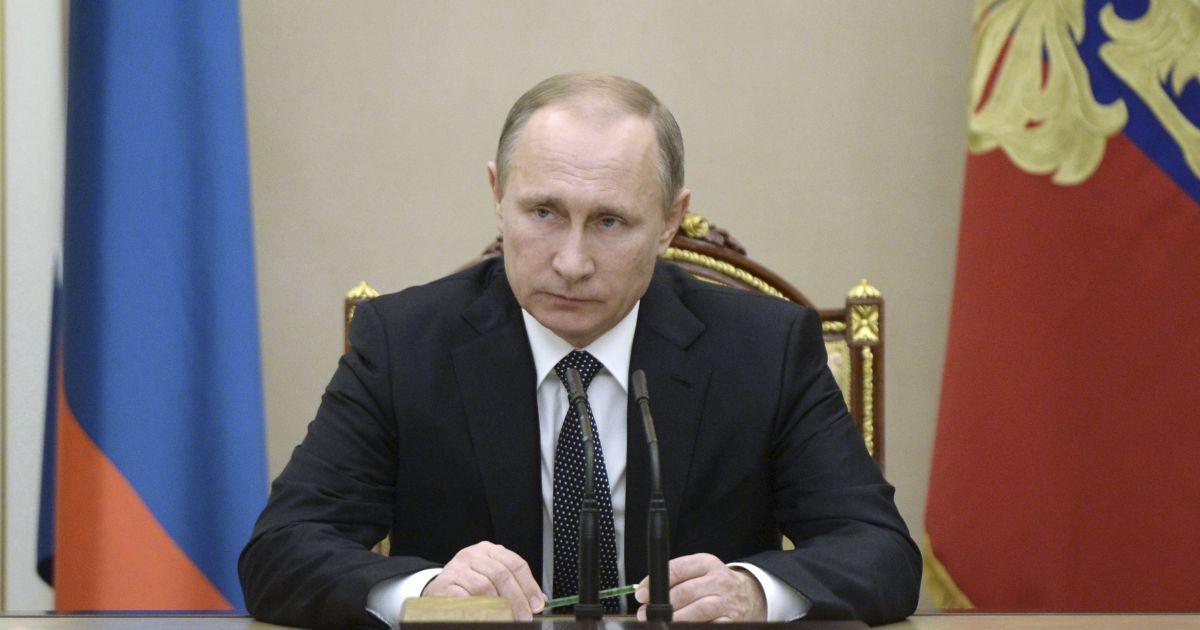 Новими кадровими змінами Путін переходить до прямого управління Донбасом - експерт