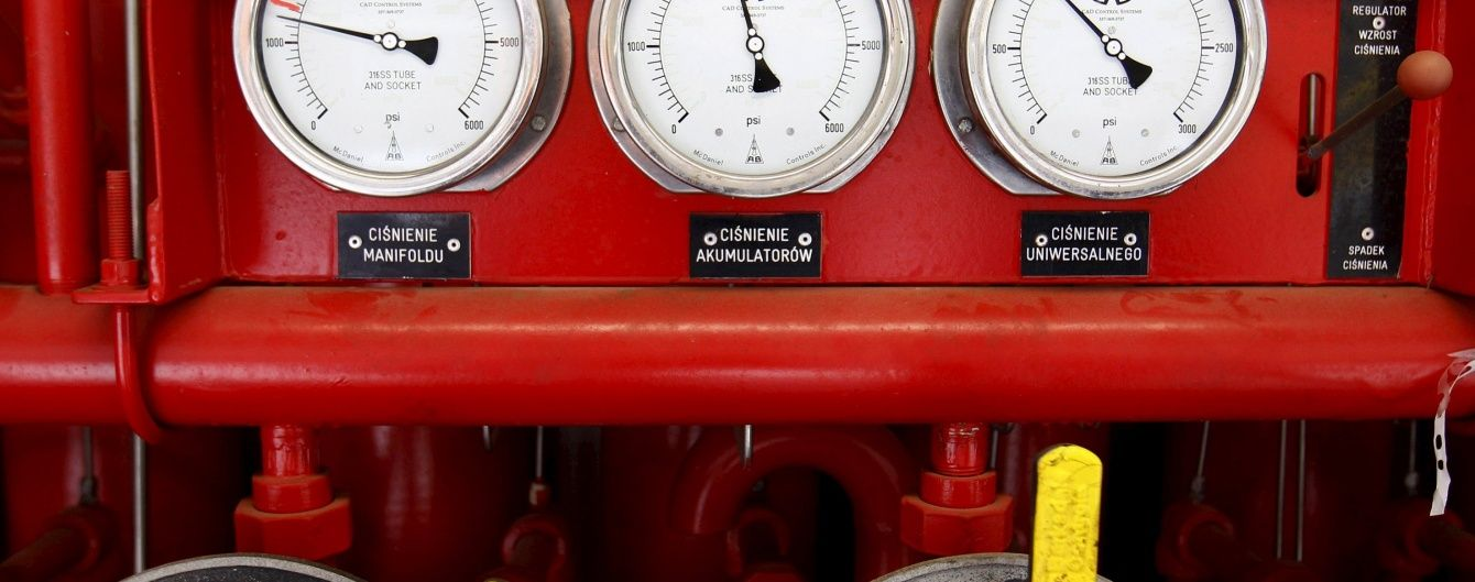 Російський Сбербанк підготувався до падіння ціни на нафту до $ 25