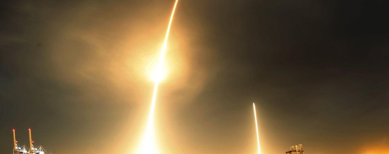 Засновник компанії SpaceX відправить на Марс місію смертників