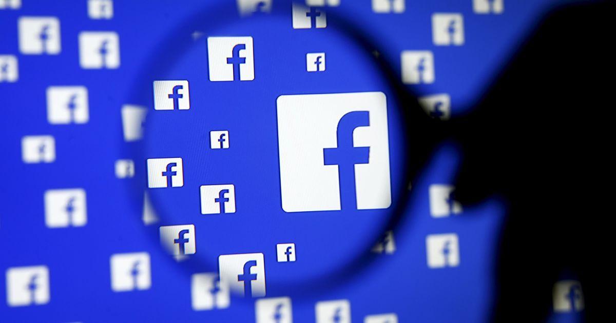Facebook використовуватиме штучний інтелект для опису фотографій вголос